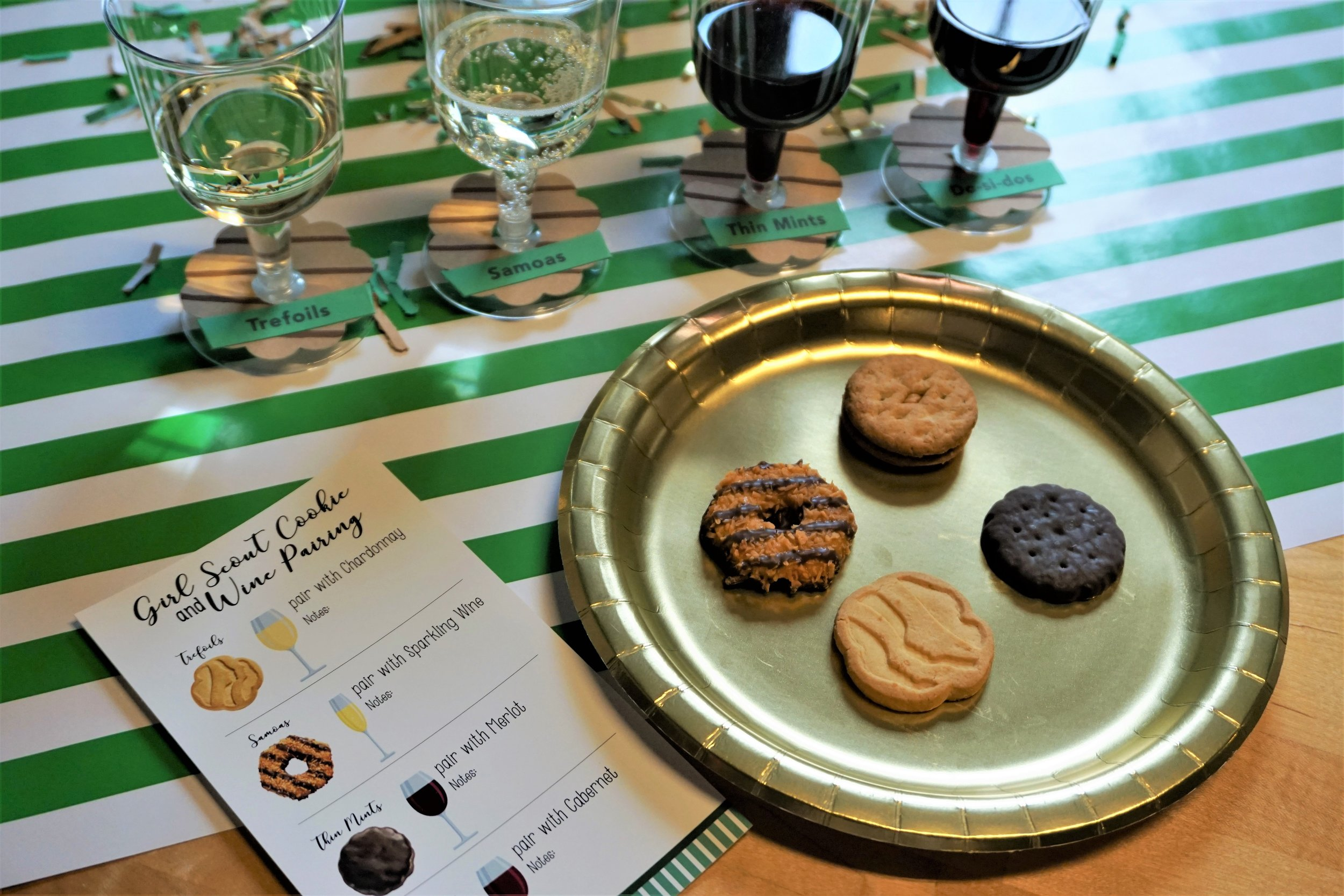 legallycraftyblog-cookies-and-wine