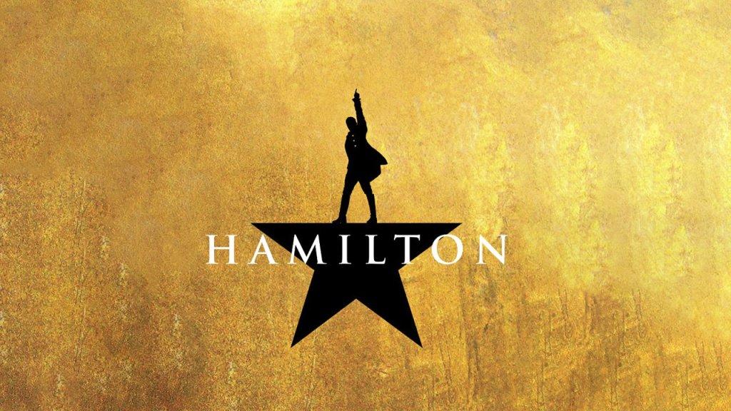 hamilton-star-logo-bright